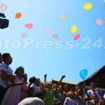Calinesti-FotoPress24.ro (1)