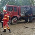 FotoPress-24.ro incendiu (1)