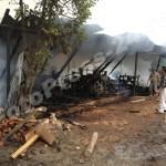 FotoPress-24.ro incendiu