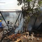 FotoPress-24.ro incendiu (2)