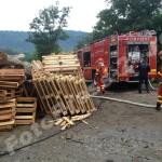 FotoPress-24.ro incendiu (3)