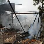 FotoPress-24.ro incendiu (5)