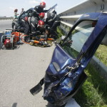 accident (6)