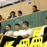 campionatul_european_baschet (15)