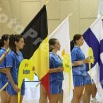 campionatul_european_baschet
