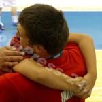 campionatul_european_baschet (18)
