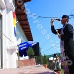 deschidere_centru_calinesti_fotopress-24.ro (12)
