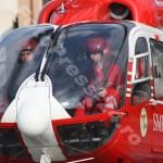 elicopter_SMURD (1)