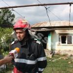 incendiu_bradu (12)