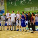 polonia_campionatul_european (11)