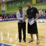 polonia_campionatul_european (12)