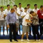 polonia_campionatul_european (14)