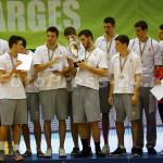 polonia_campionatul_european (15)