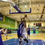 polonia_campionatul_european