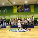 polonia_campionatul_european (19)