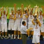 polonia_campionatul_european (21)