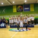 polonia_campionatul_european (22)