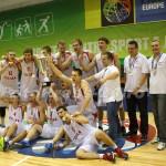 polonia_campionatul_european (24)