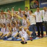 polonia_campionatul_european (25)