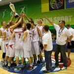 polonia_campionatul_european (26)