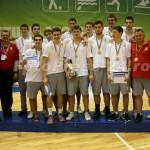 polonia_campionatul_european (27)