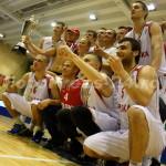 polonia_campionatul_european (28)