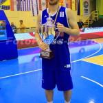 polonia_campionatul_european (29)