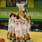 polonia_campionatul_european (3)