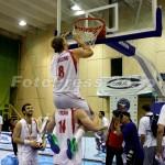 polonia_campionatul_european (31)