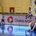 polonia_campionatul_european (5)