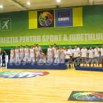 polonia_campionatul_european (7)
