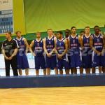 polonia_campionatul_european (8)
