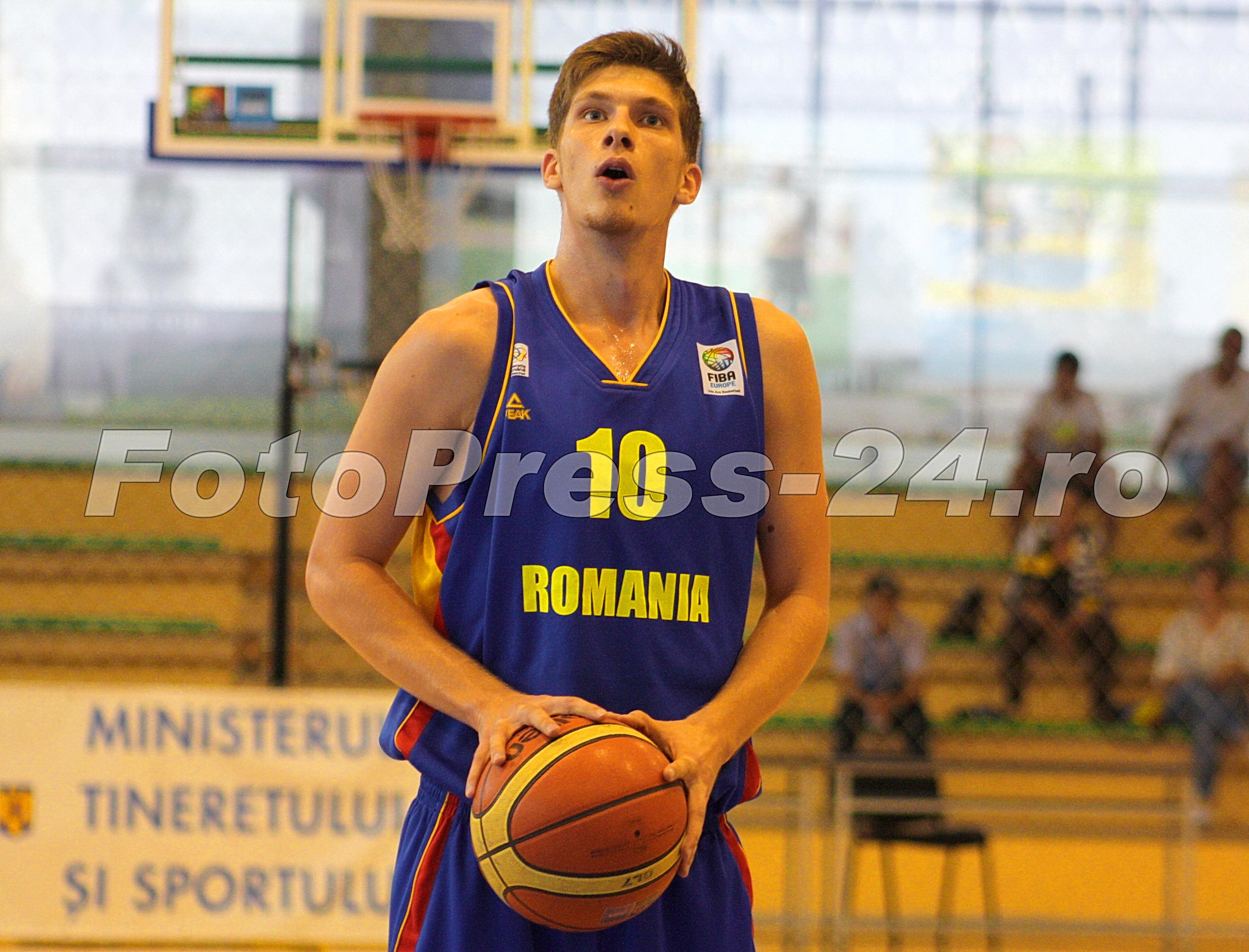 romania_polonia (19)