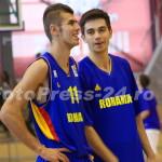 romania_polonia (32)