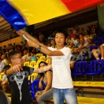 romania_ungaria
