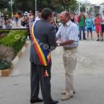 traian_basescu_costesti (2)