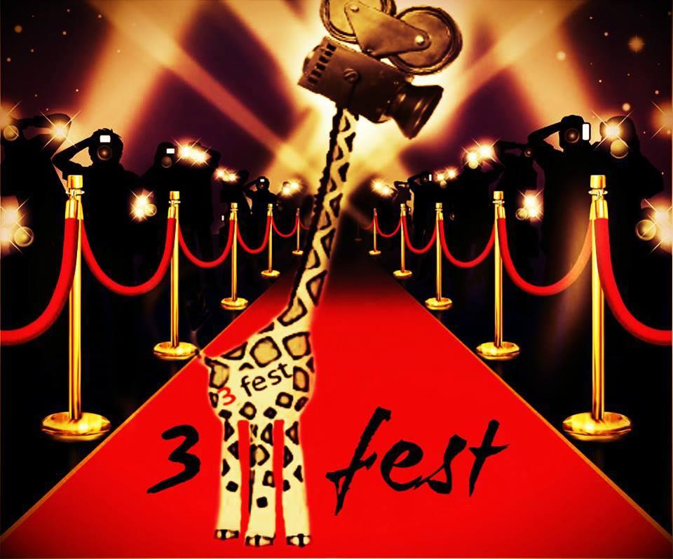 3fest