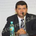 CJ_foto Mihai Neacsu (2)
