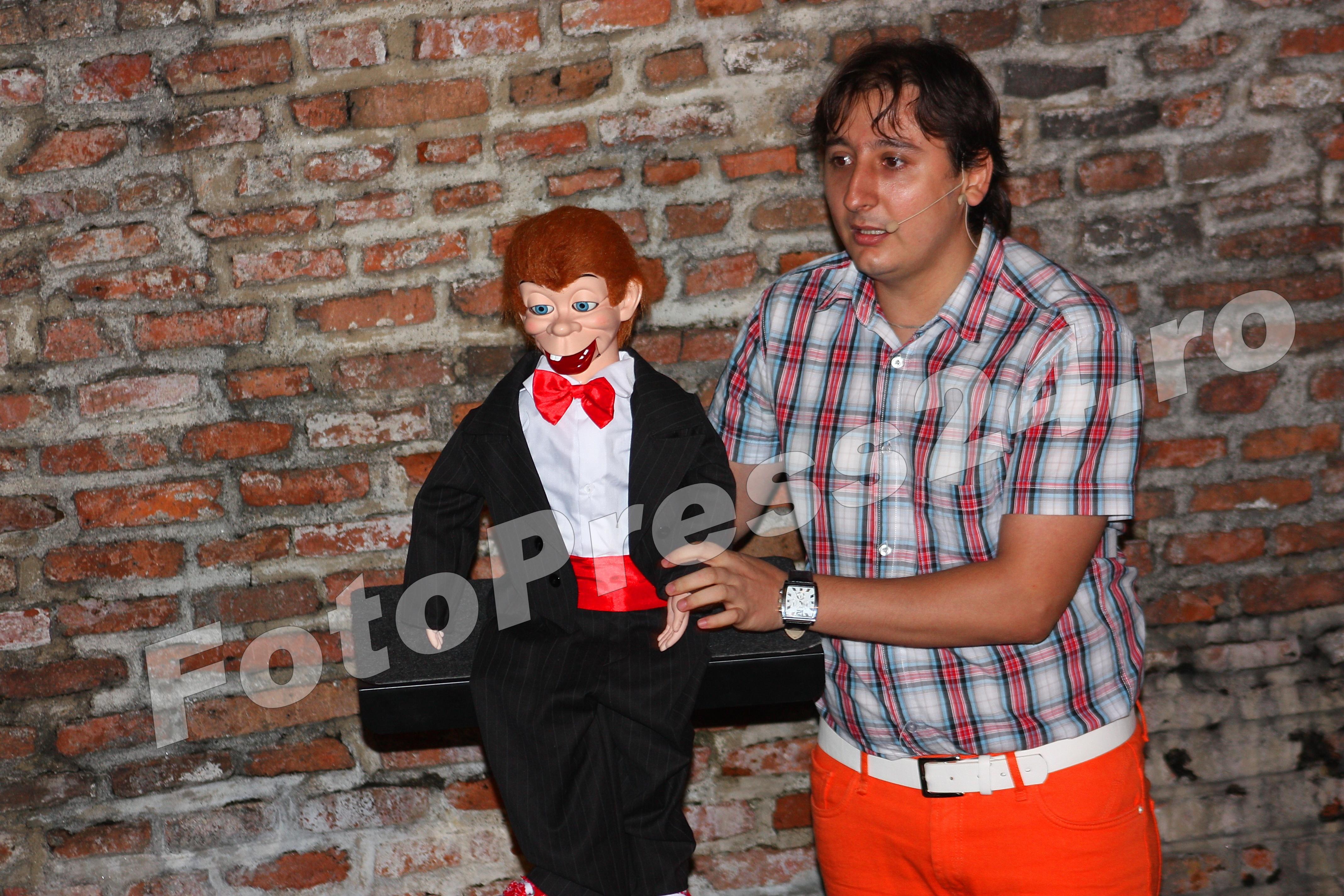 Dracula Fest-foto-Mihai Neacsu (42)