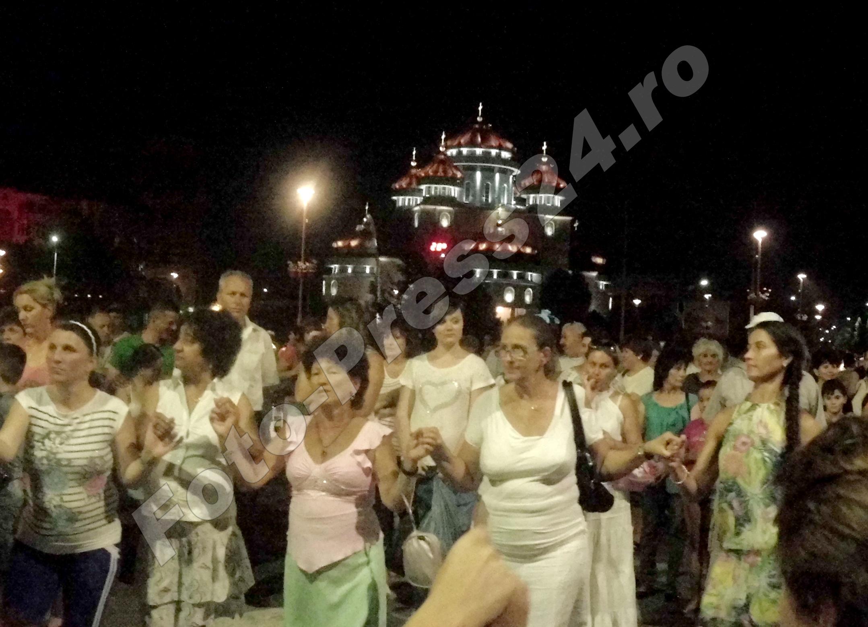 Fotopress24.ro-mioveni (7)
