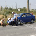 accident_mortal A1 (14)