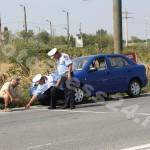 accident_mortal A1 (14)