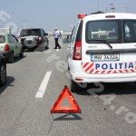 accident_mortal A1 (21)