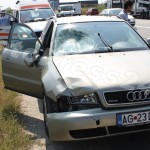 accident_mortal A1 (8)