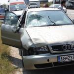 accident_mortal A1 (8)