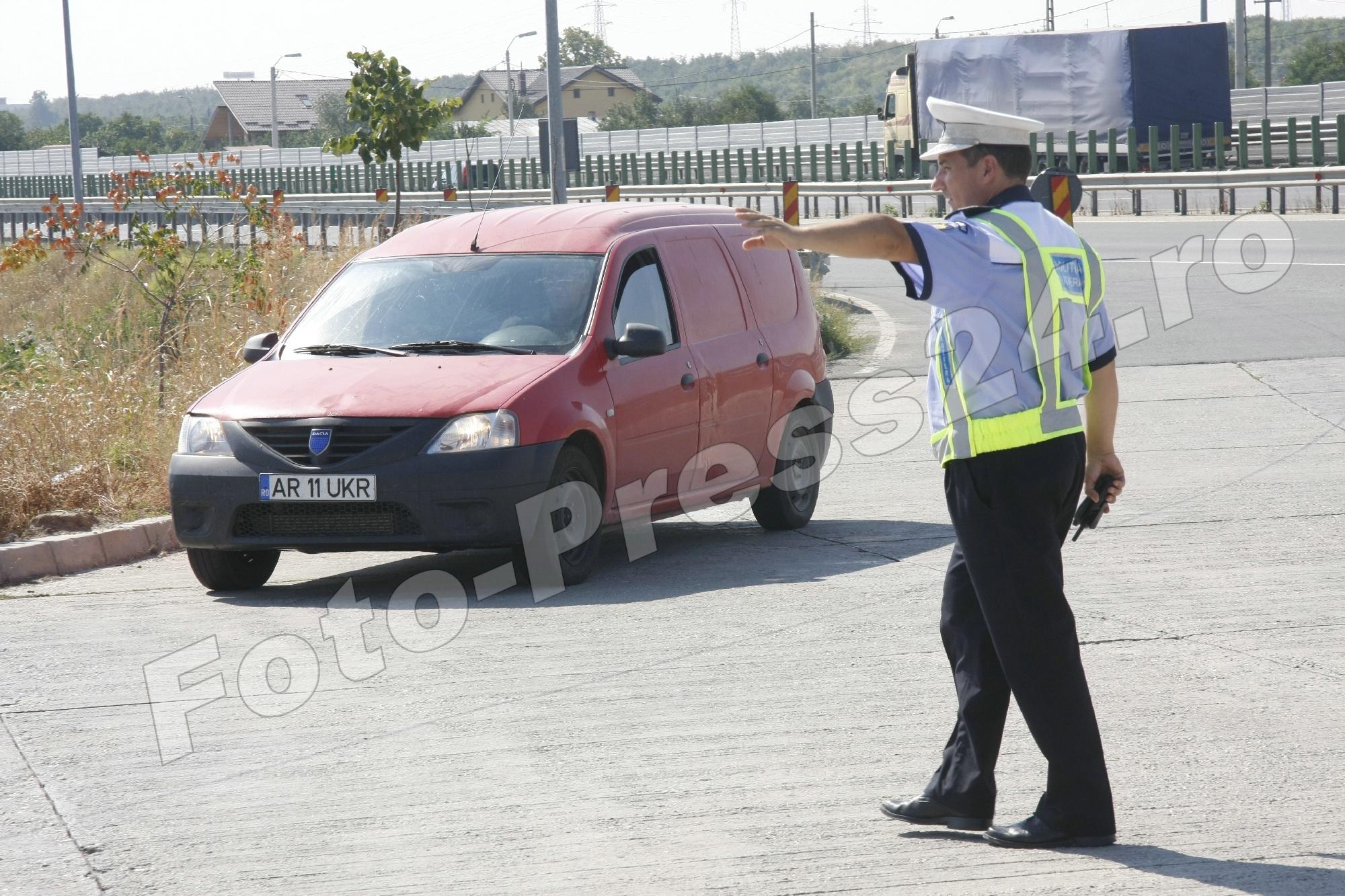 actiune_politie arges (1)