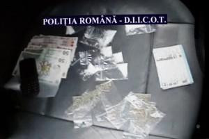captura_drog (2)