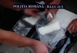captura_drog