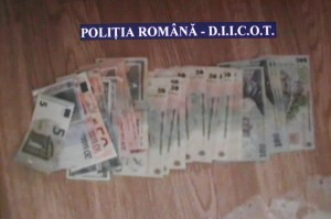 captura_drog (8)