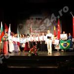 festival_deschidere (12)
